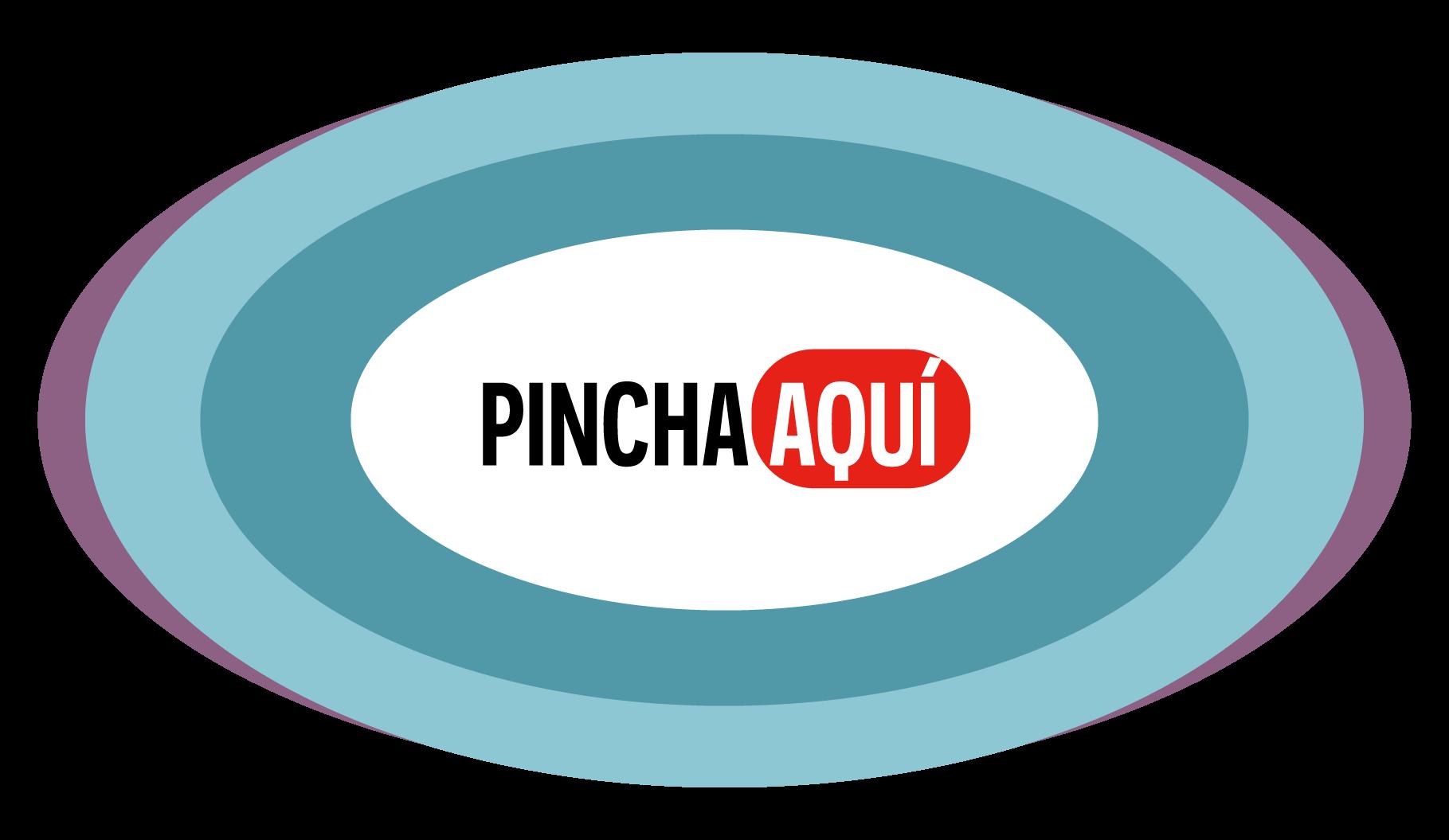 botón canal youtube lac
